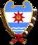 Legislatura de Santiago del Estero